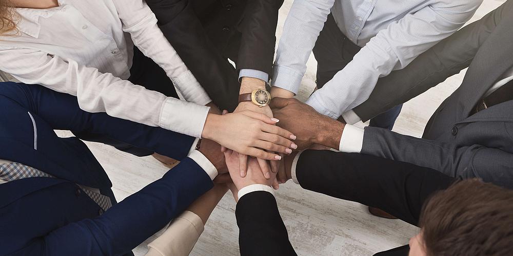 Welche Rolle kommt den Mitarbeitern in derUnternehmensentwicklungzu?