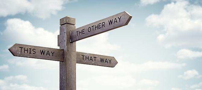 Was macht ein Unternehmerberater?