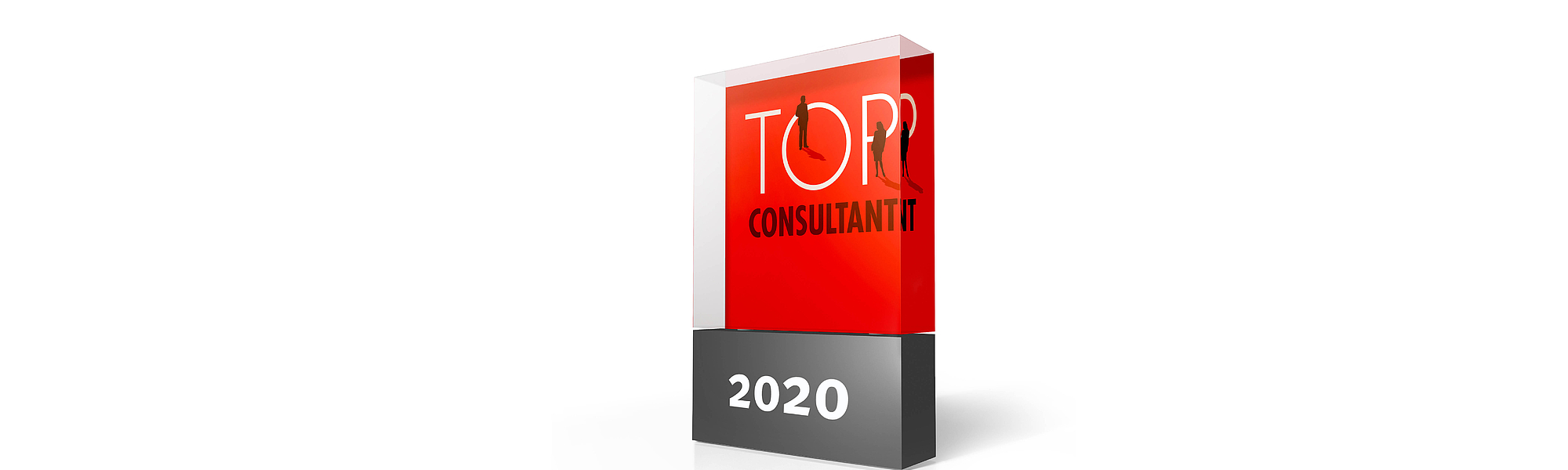 Welke Consulting Gruppe