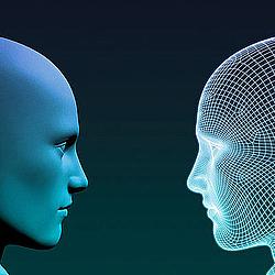 Macht die Digitalisierung uns arbeitslos?
