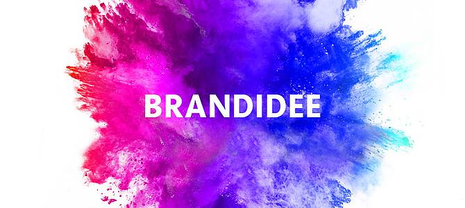 BRANDIDEE: für starke Marken