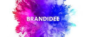 BRANDIDEE