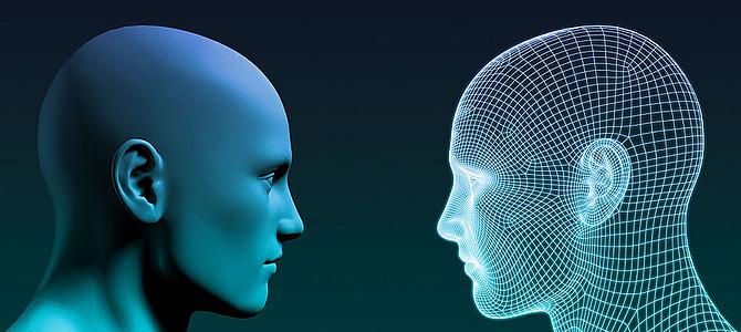 Macht die Digitalisierung uns arbeitlos?