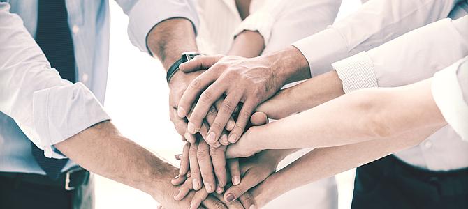 Unternehmenskultur als Erfolgsfaktor in der Optimierung und im Change