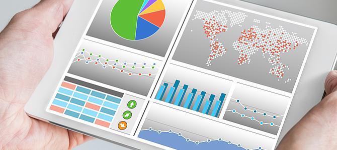 Warum Webanalyse?