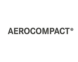 Referenz_aerocompact