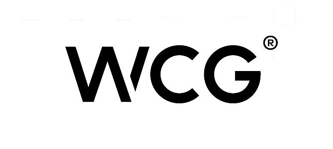 Aus Welke Consulting Gruppe® wird WCG