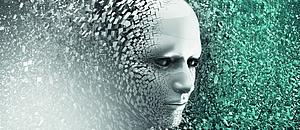 Die nächste technische Revolution