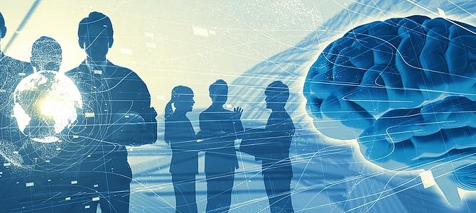 Wissensmanagement und seine Relevanz in der heutigen Unternehmenskultur