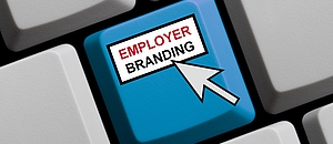 Employer Branding vs Online Recruiting