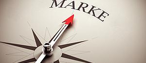 Kompass der Markenführung