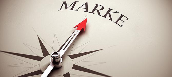 Markenführung – Marketing. Kennen Sie den Unterschied?