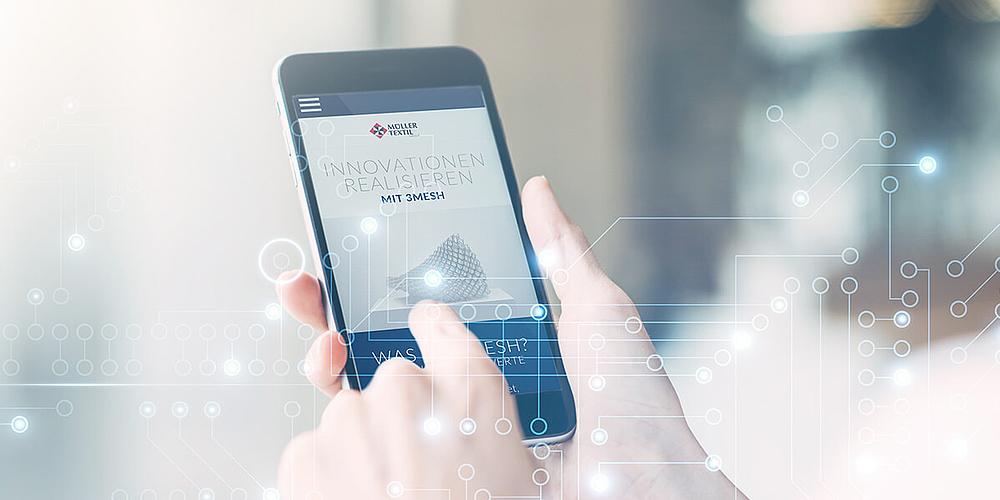Antworten auf Digitalisierungsfragen