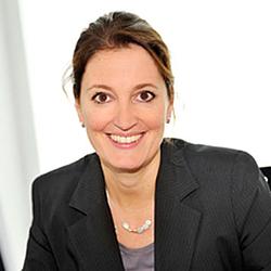 Gründung des Geschäftsbereichs Telemarketing.