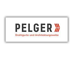 Referenz_Pelger