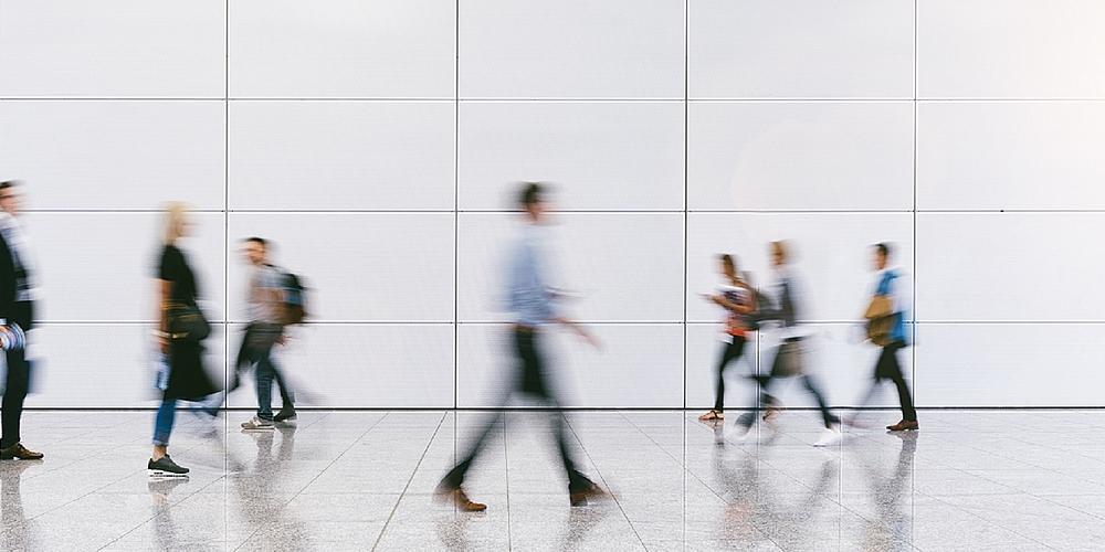 Die effektivsten Tipps für mehr Zufriedenheit bei den Mitarbeitern