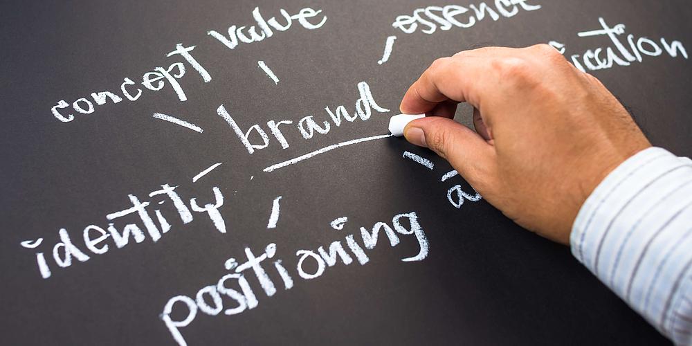 Markenpositionierung im B2B-Bereich: