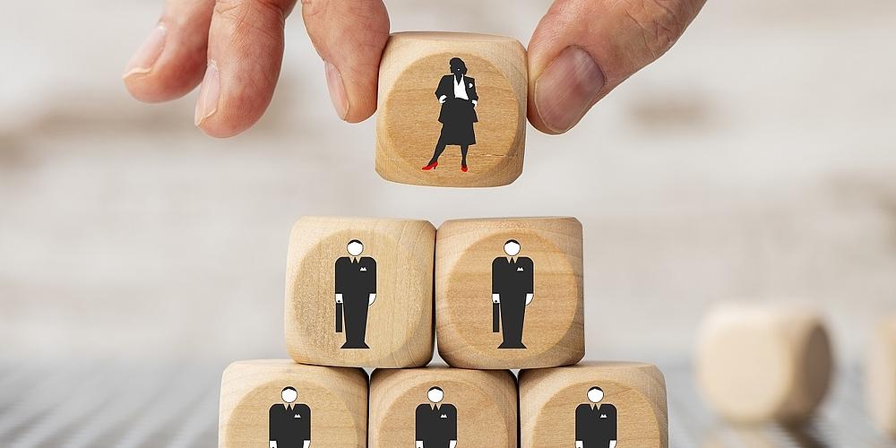 Soziale Unternehmensziele und ihre Bedeutung