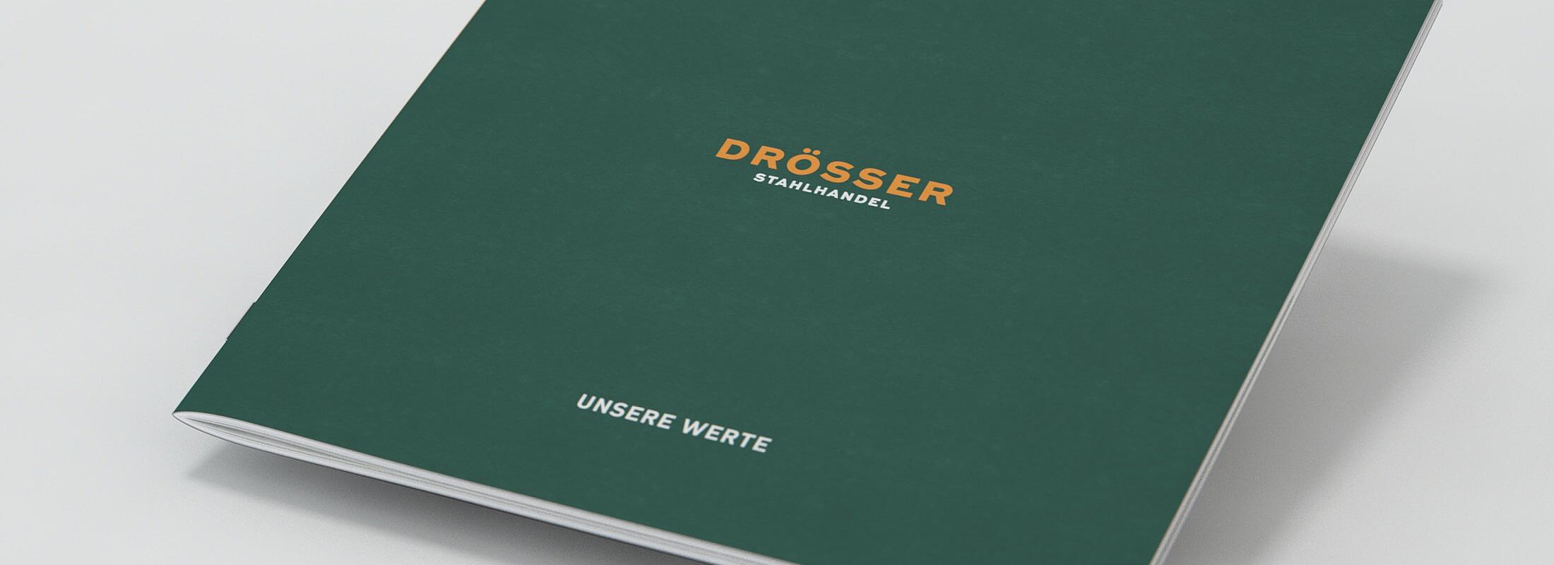 08-Droesser-Slide-04