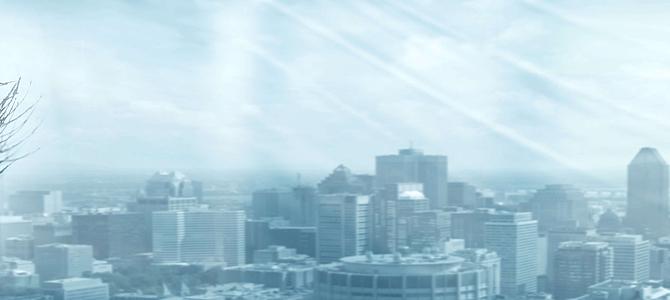 Erfolgsfaktor Unternehmensvision - Wer Visionen hat, gehört...