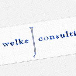 Aufbau einer Markenführungsgesellschaft und Gründung der Welke Consulting Gruppe<sup>®</sup>.