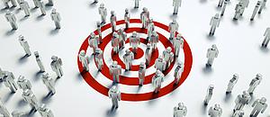 Kundenstrategie Blog
