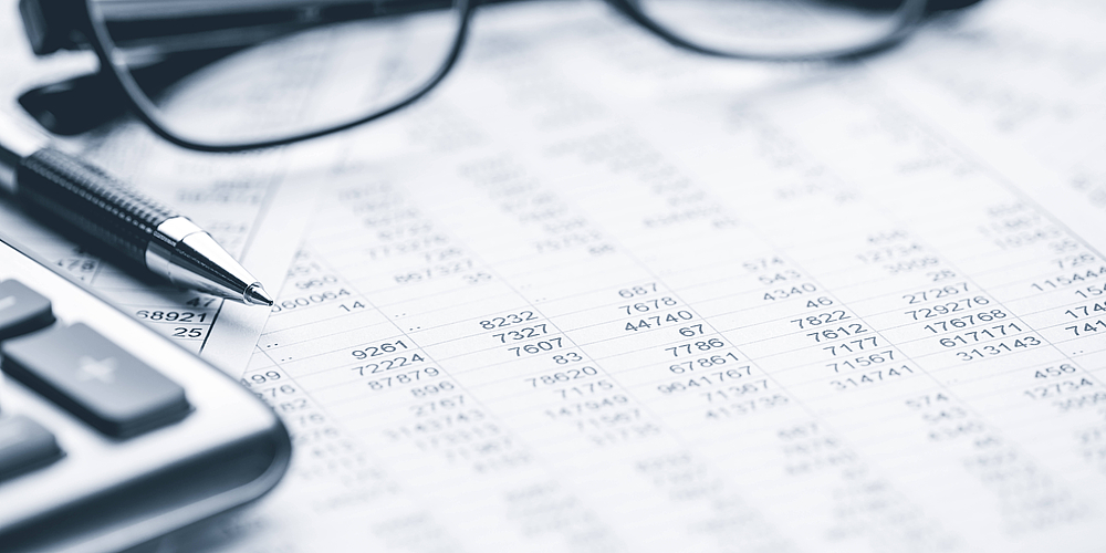 Finanzwirtschaftliche Instrumente