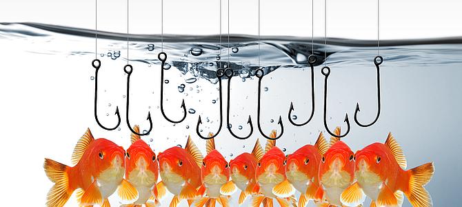Verkaufspsychologie – 6 Tipps und Tricks, um Kunden zum Kauf zu bewegen