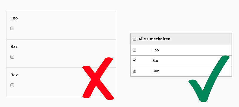 banner-checkboxes-01