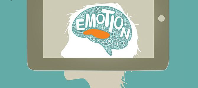 Wissen, warum Kunden kaufen - Wie Erkenntnisse aus der Neurowissenschaft das Marketing revolutionieren