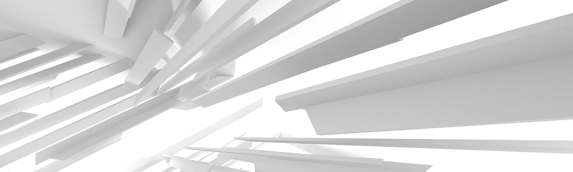 banner-149-interview-denkraeume-01.jpg