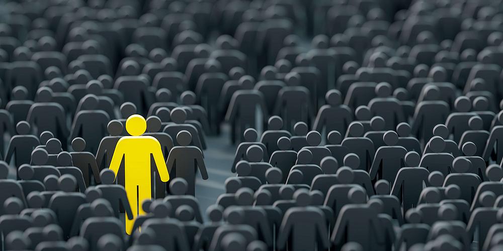 Der Aufbau einer aussagekräftigen Arbeitgebermarke