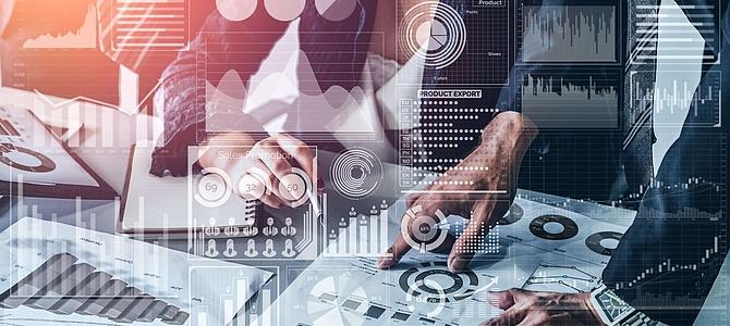 Vertrieb 4.0: Neue Chancen für das B2B-Segment