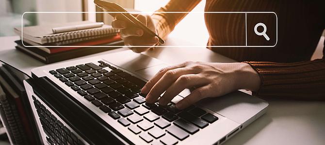 Die 4 Phasen der Online-Kundengewinnung