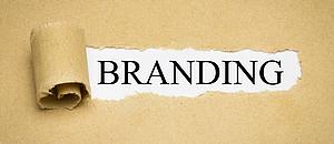 Markenaufbau und Markenentwicklung
